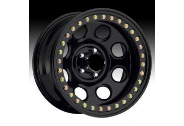 Beadlock Soft 8 Steel Wheel 5 165 1 Accessoires4x4 Ch