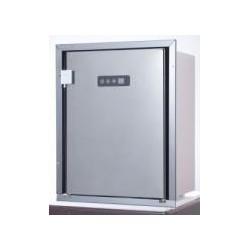 frigo compresseur encastrable 40 litres. Black Bedroom Furniture Sets. Home Design Ideas