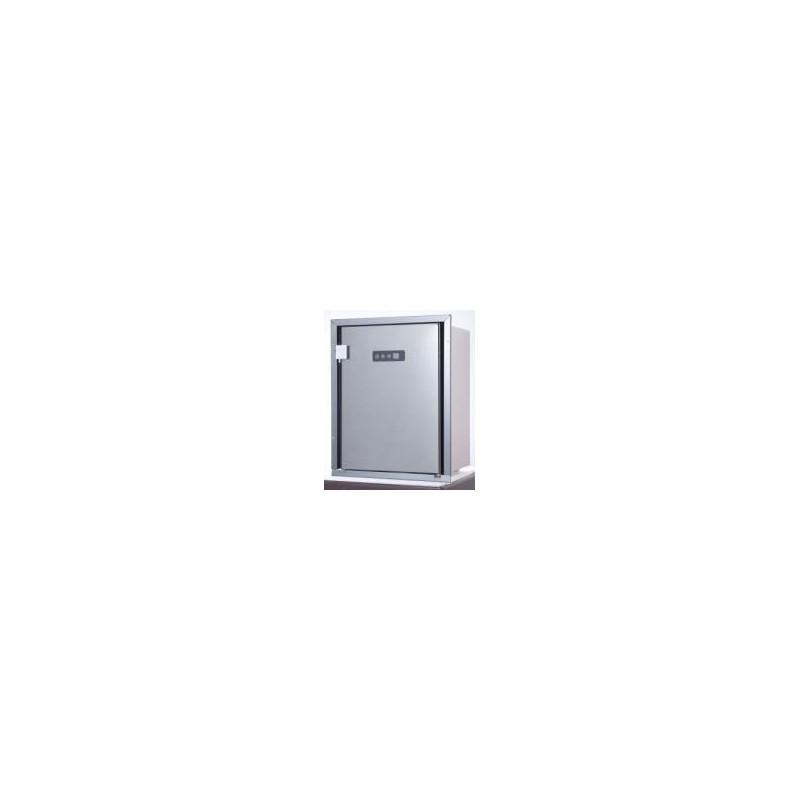 frigo compresseur encastrable 34 litres. Black Bedroom Furniture Sets. Home Design Ideas