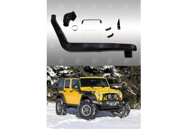 Snorkel pour Jeep Cherokee XJ