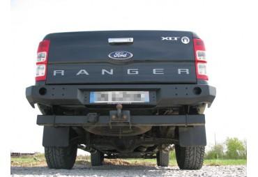 Ford Ranger T6 2011 -2015