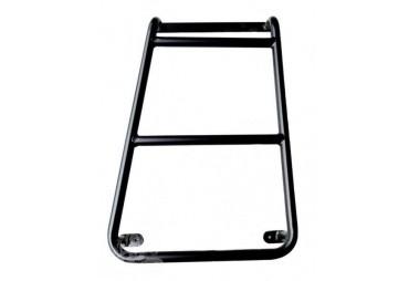 Nissan Patrol Y60 Short Ladder