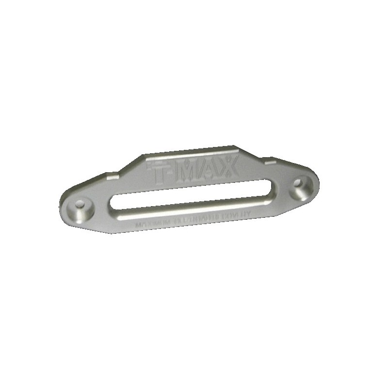 Ecubier en aluminium (AFL)