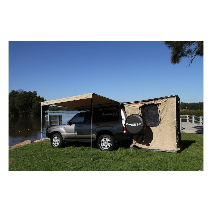 Combo Deals Tent Awning Awning Kings 1 4 X 2m