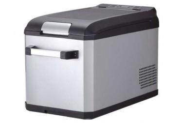 Compressor fridge/freezer 32 L
