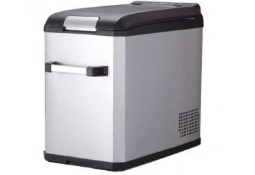 Compressor fridge/freezer 42 L