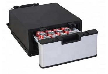 Frigo tiroir à compresseur 23 litres