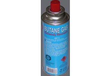 Cartouche de Gaz Butane