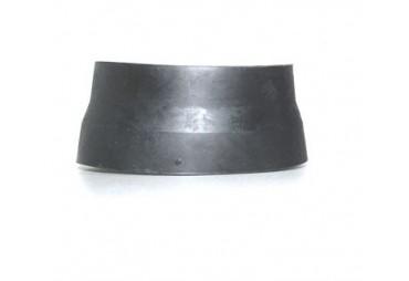 Adaptateur tête cyclonique 75mm/90mm