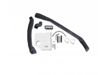 Snorkel pour Isuzu GM/Holden/Rodeo/Campo