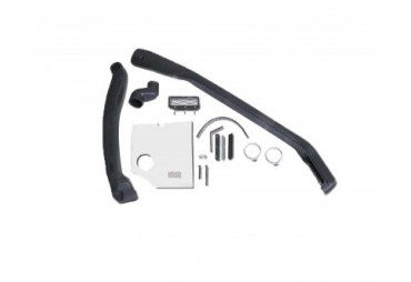 Snorkel pour Opel frontera  3/1995-8/1998