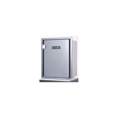 frigo compresseur encastrable 34 litres client de passage. Black Bedroom Furniture Sets. Home Design Ideas