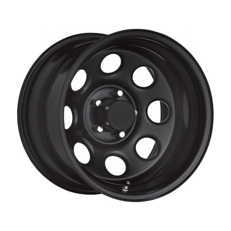 Jantes entraxe roue   6 X 139.7
