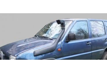 Snorkel pour Ford Maverick  1993-2000