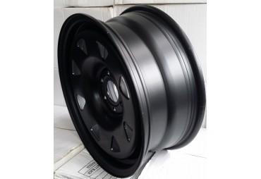 Jantes entraxe roue 6 X 114.3
