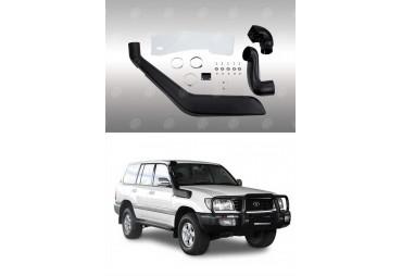 Snorkel Toyota Landcruiser series 100 / Lexus LX470
