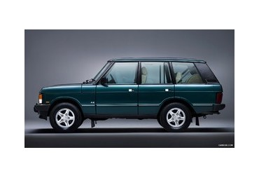 Range Rover 1 Classic 1970- 1994