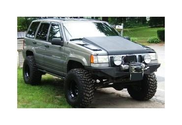 Grand Cherokee  ZJ - ZG     1993 - 1998