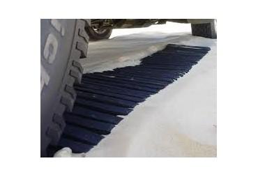 Sand Erholung - Plate