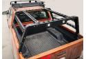 Pick-Up galerie de toit acier - rack