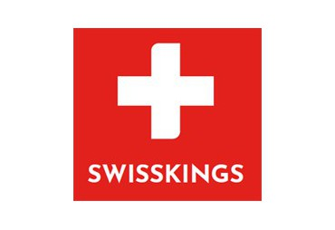 Roof top tent - awning