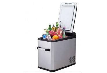 DC 12/24 V Compressor fridge/freezer