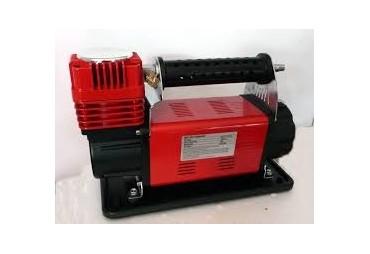 Compressore - pneumatici Deflator