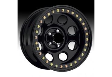 Race Line steel Wheel Beadlock Soft 8